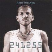 Soellner 241255