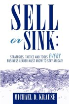 Sell or Sink