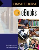 Crash Course in eBooks