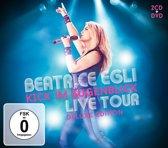 Kick Im Augenblick - Live Tour (2CD+DVD)