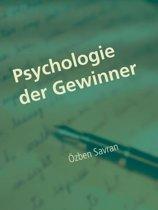 Psychologie der Gewinner