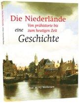 Die geschichte der Niederlande