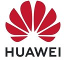 Huawei Wearables