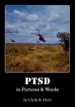Ptsd in Pictures & Words