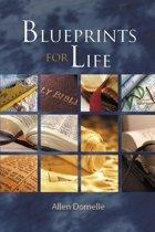 Blueprints for Life
