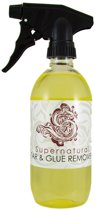 Dodo Juice Supernatural Tar & Glue Remover - 500ml
