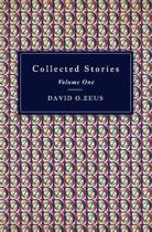 Collected Stories - Volume I
