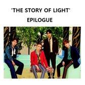 Story of Light: Epilogue