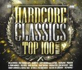 Hardcore Classics Top 100 Vol. 1