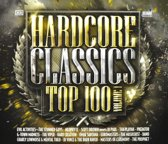 Hardcore Classics Top 100