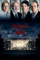 Shock And Awe (dvd)