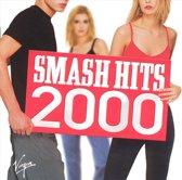 Smash Hits 2000