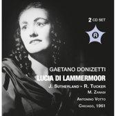 Donizetti: Lucia Di Lammermoor (Chi