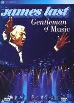 James Last - Gentleman Of Music