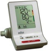 Braun Bloeddrukmeter BP6000