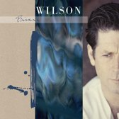 Brian Wilson (Extended)
