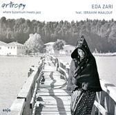 Entropy: Where Byzantium Meets Jazz