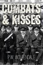 Combats & Kisses
