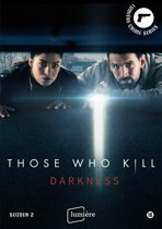 Those Who Kill: Darkness