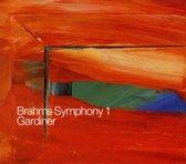 Symphony 1.