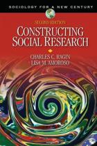 Constructing Social Research