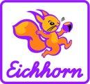 Eichhorn Treinbanen voor 5-6 jaar