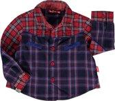 49dc2fe7575 bol.com   Oilily Babykleertjes kopen? Alle Babykleding online