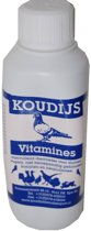 Vitamines 250ML