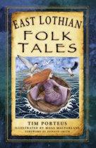East Lothian Folk Tales