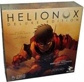 Helionox Deluxe Edition