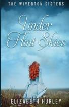 Under Flint Skies