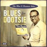 Blues For Dootsie