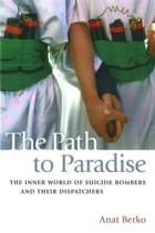The Path to Paradise