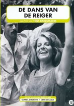 Dans Van De Reiger, De