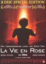 La Vie en Rose (dvd)