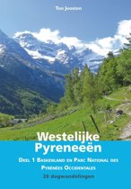 Westelijke Pyreneeën 1 Baskenland en Parc National des Pyrénées Occidentales