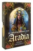 De boodschappen van Aradia