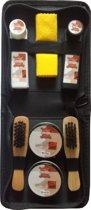 Schoenenverzorgingsset (Schoenonderhoud - Schoensmeer)