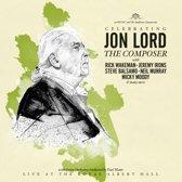 Celebrating Jon Lord:..