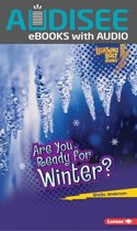 Are You Ready for Winter?