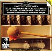 Symphony 94/101
