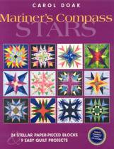 Mariner's Compass Stars