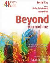 Beyond You and Me