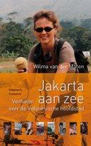 NOS-correspondentenreeks - Jakarta aan zee