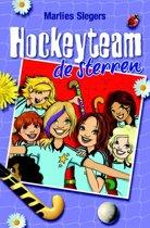 Hockeyteam de Sterren