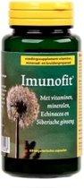 Venamed Immunofit - 60 cap