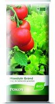 Pokon RHP Bio Moestuin Grond - 40L
