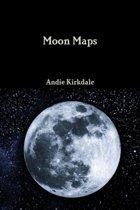 Moon Maps