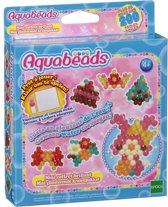 Afbeelding van Aquabeads  Mini  Glinsterende Parelpakket  31159 - Hobbypakket speelgoed