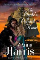 The Pirate's Defiant Houri